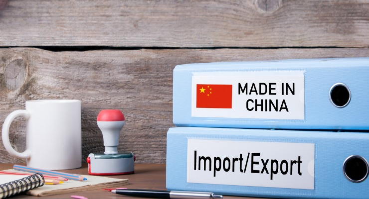 How to Get Your Products Made in China