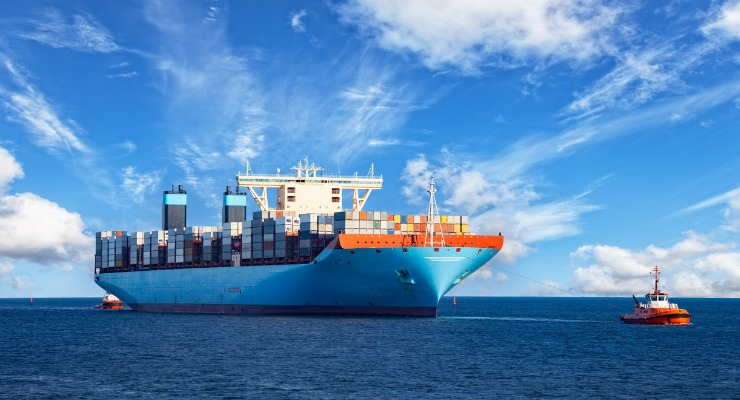 How to Save Money on Sea Freight Rates from China