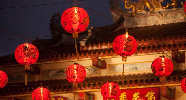 Plan Now For Chinese New Year 2019 To Avoid Delays On Imports