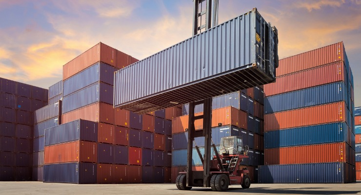 What is Demurrage, Detention and Storage? How to Minimise These Costs